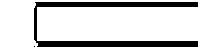Halfmann Land & Livestock Logo